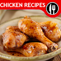 App Chicken Recipes apk for kindle fire