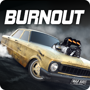 Torque Burnout For PC (Windows & MAC)