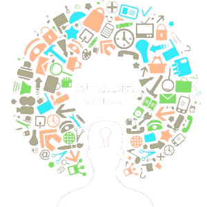 KnowledgeCampus