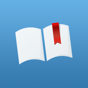 Ebook Reader For PC / Windows 7/8/10 / Mac – Free Download