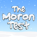 Download The Moron Test APK for Android Kitkat