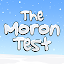 APK Game The Moron Test for iOS