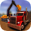 Extreme Trucks Simulator APK for iPhone