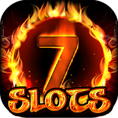 Game Hot Vegas: Rock shot casino apk for kindle fire