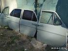 продам запчасти ГАЗ 24 24