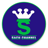 App Sach Channel APK for Windows Phone