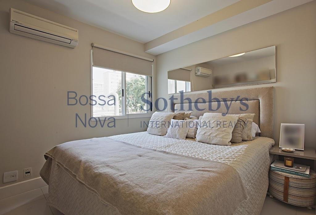 Apartamento duplex reformado pronto para morar