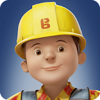 Bob the Builder™: Build City For PC (Windows And Mac)