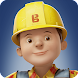 Bob the Builder™: Build City image