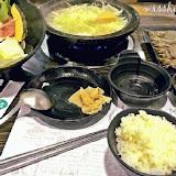 阿二靚鍋(豐原店)