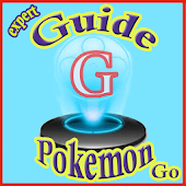Download Android App Expert Guide for Pokemon Go for Samsung