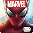 MARVEL Spider-Man Unlimited vesion 3.9.0c