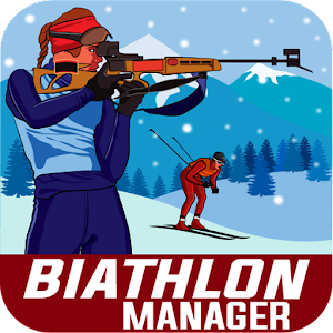 biathlon online game