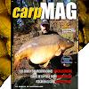 CarpMAG 16