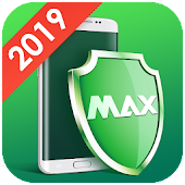 Virus Cleaner, Antivirus, Cleaner (MAX Security)