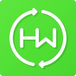 Hirewire - Job Search For PC