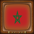 App TV Satellite Morocco Info APK for Windows Phone