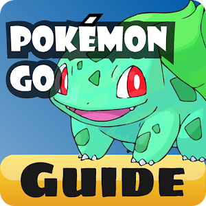 app guide for pokemon go apk for windows phone android games and apps. Black Bedroom Furniture Sets. Home Design Ideas