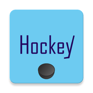 Ice Hockey Pro For PC / Windows 7/8/10 / Mac – Free Download