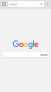 Unblock Website VPN Browser APK baixar