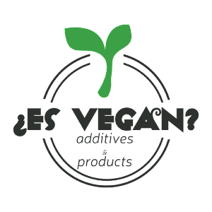 ¿Es Vegan? (ad free)