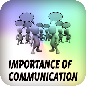 importance of communication skills in our professional life