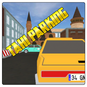 Download Taxi Parking For PC Windows and Mac