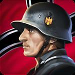 WW2: Strategy Commander Icon