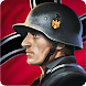 WW2: Strategy Commander Conquer Frontline image