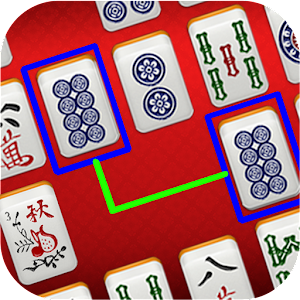 Download Mahjong Linker : Kyodai game For PC Windows and Mac