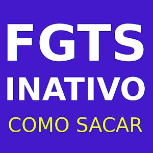 FGTS Saq  Consult FGTS Inativo