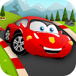 Fun Kids Cars file APK for Gaming PC/PS3/PS4 Smart TV