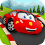 Fun Kids Cars for Lollipop - Android 5.0
