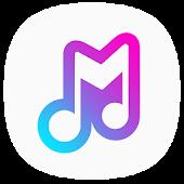 Download 밀크- MILK, 갤럭시만의 뮤직 Freemium APK on PC