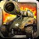 War of Tanks: Online PvP