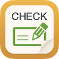 App Checkbook - Account Tracker apk for kindle fire