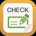 Checkbook - Account Tracker APK for Bluestacks