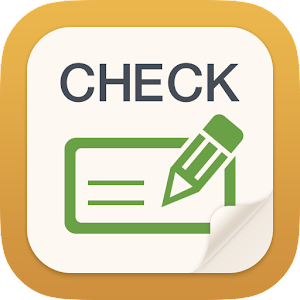 Checkbook - Account Tracker for Android