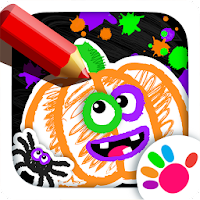 Drawing for Kids and Toddlers For PC (Windows And Mac)