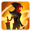 Game Stickman Legends APK for Kindle