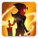 Stickman Legends - Ninja Hero - Schwert des Ritter