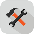 hacker game tool jockes