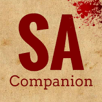 Survive ARK Companion Pro For PC (Windows And Mac)