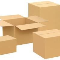 klopove-krabice.jpg