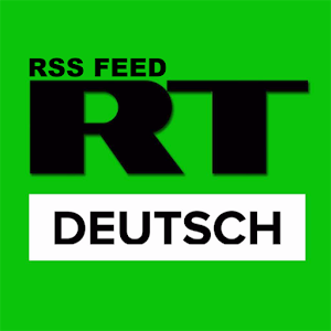 RT-DEUTSCH