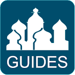Lida: Offline travel guide APK Image