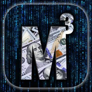 Mobile Money Matrix For PC / Windows 7/8/10 / Mac – Free Download