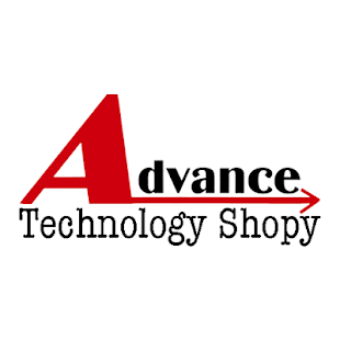 Advance Technology Shopy - screenshot