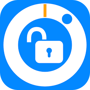 Unlock The Lock Adventure for Android