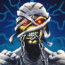 Up the Irons: Mobile-RPG